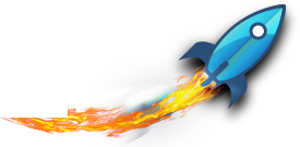 Spark 4 Kids Rocket