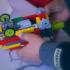 Robotics 4 Kids