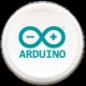 arduino logo 2
