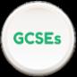 gcse_inset